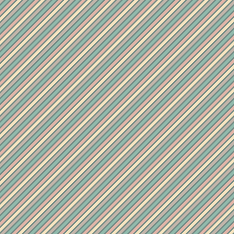 Zebra Crush fabric by maniac on Spoonflower - custom fabric