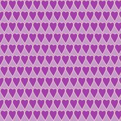 Rrsmall_lavender_heart_150_shop_thumb