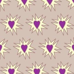 Love_Explosion_TAN