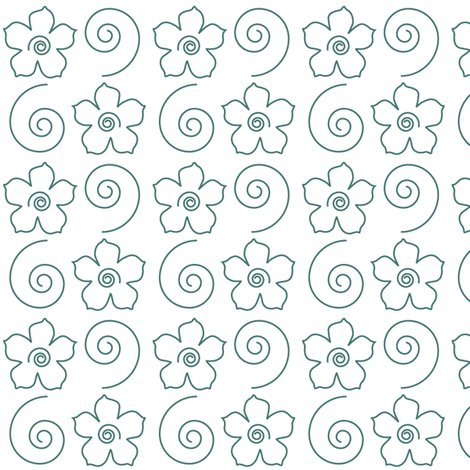 Rrflower_spiral_blgrn-wht_shop_preview
