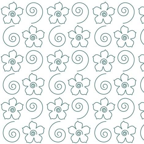 Rrflower_spiral_blgrn-wht_shop_preview