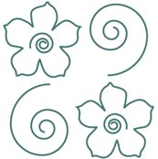 Rrflower_spiral_blgrn-wht_shop_thumb