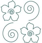 Rrflower_spiral_blgrn-wht_shop_thumb