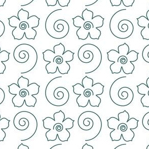 Spiral_Flower_Field_bluegreen-WHITE