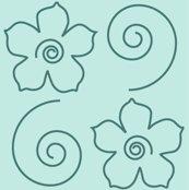 Rrflower_spiral_blgrn-ltmgrn170_shop_thumb