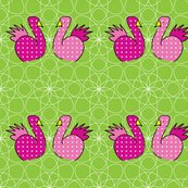 Rrlovebirds_03_shop_thumb