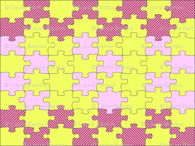 puzzle_vision