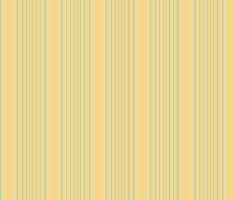 Rrdaffodil_stripe_cie_shop_preview