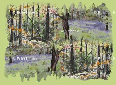 watercolor_spring_autumn_3551