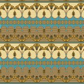 Rregyptian_ornate_lily_border_shop_thumb