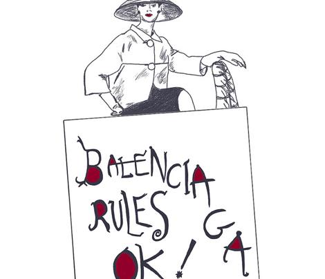 Rrrrrrrrrrbalenciaga-rules-ok-v7g-maybefinal_comment_372617_preview
