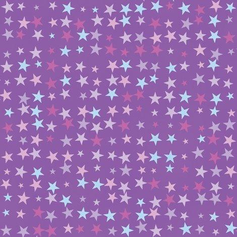 Rr030_stars_2_shop_preview