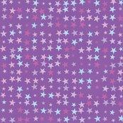 Rr030_stars_2_shop_thumb