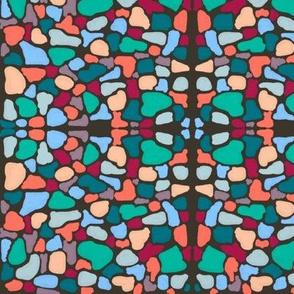 Tessellae 1 by Su_G