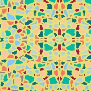 Tessellae 2