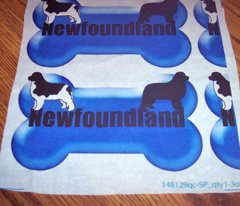 newfoundland_dog_bone