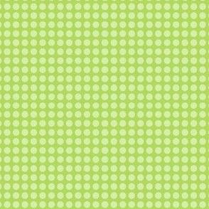 Melon Dots