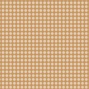 Latte Dots