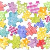 Rpuzzle2_shop_thumb