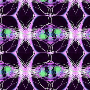 AbstraXion 1-38
