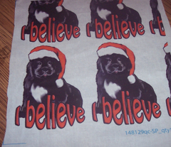 I_Believe_Christmas_Newf
