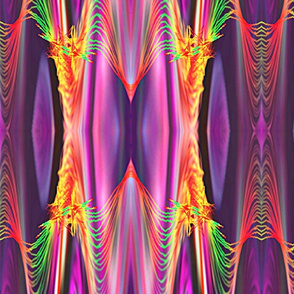 AbstraXion 1-14-ed