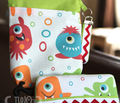 Rrrrrrrrmonster_fabric_comment_202071_thumb