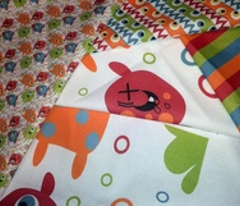 Rrrrrrrrmonster_fabric_comment_207759_preview