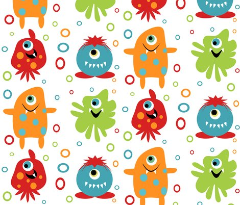 Rrrrrrrrmonster_fabric_shop_preview