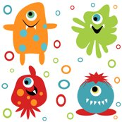 Rrrrrrrrmonster_fabric_shop_thumb