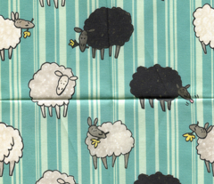 Rrrsheepfabric_comment_104217_preview