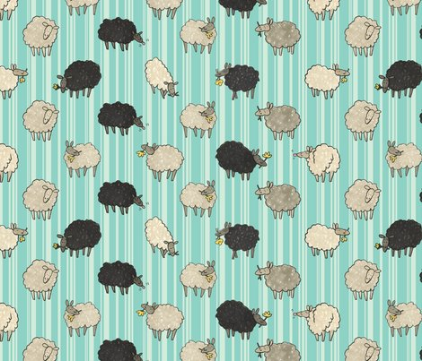Rrrsheepfabric_shop_preview