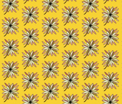 Rrflower_amore600_in_yellow_shop_preview