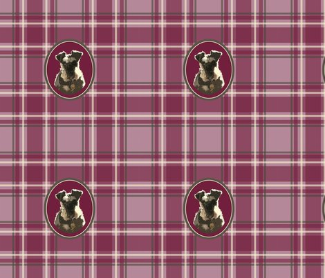 Rschnauzer_plaid_shop_preview