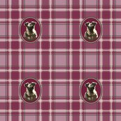 Rschnauzer_plaid_shop_thumb