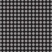 Rrrdots_noir.pdf_shop_thumb