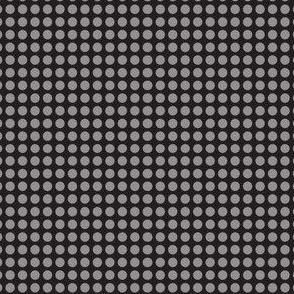 Dots Noir