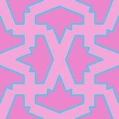 Rrrjali_gelato_pink_shop_thumb
