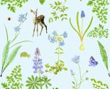 Rrlightest_blue_secret_garden_2_thumb