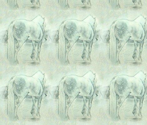 Rrrgypsy_horse_0563c_shop_preview