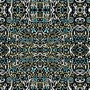NB-TribalPuzzles_2