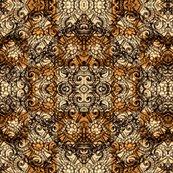 Rrnb-puzzles5_shop_thumb