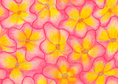Interlocking_Flowers