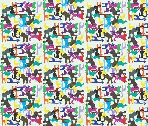 Rrpuzzle.ai_shop_preview