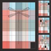 Rrrrdragonfly_puzzle_1_shop_thumb