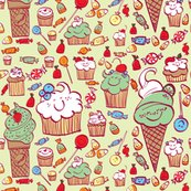 Rrrsweetsfabric3_shop_thumb