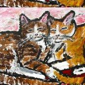 Rtwo_cats_cuddling_shop_thumb