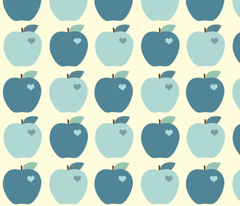 Rrrblue_apples_copy_shop_preview