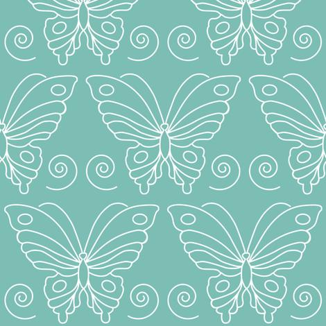 Butterfl_2_whtlns_LTMGRN170