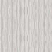 fibers neutral-ed